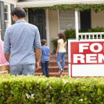 landlord insurance in Grand Rapids STATE | The Brouwers Agency