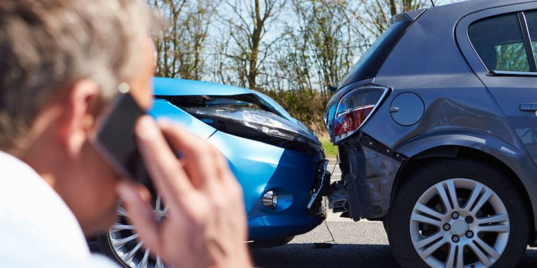 auto insurance in Grand Rapids STATE | The Brouwers Agency