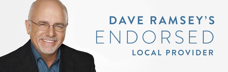 dave ramsey elp in Grand Rapids STATE | The Brouwers Agency