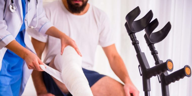 disability insurance in Grand Rapids STATE | The Brouwers Agency