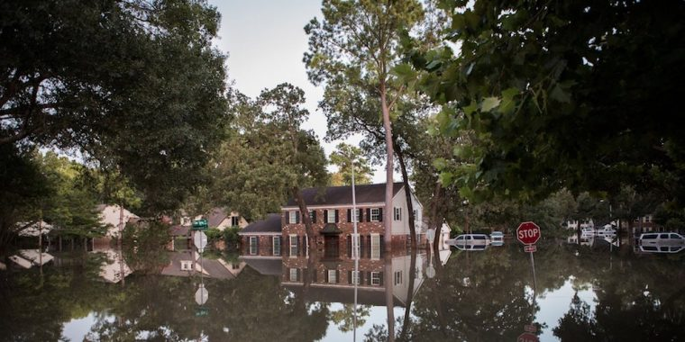 flood insurance in Grand Rapids STATE | The Brouwers Agency
