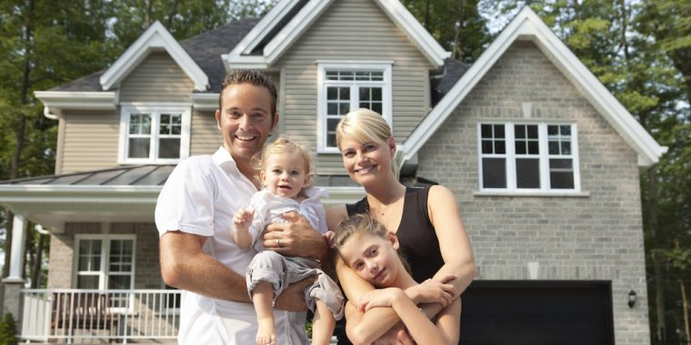 home insurance in Grand Rapids STATE | The Brouwers Agency