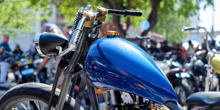 motorcycle insurance in Grand Rapids STATE | The Brouwers Agency