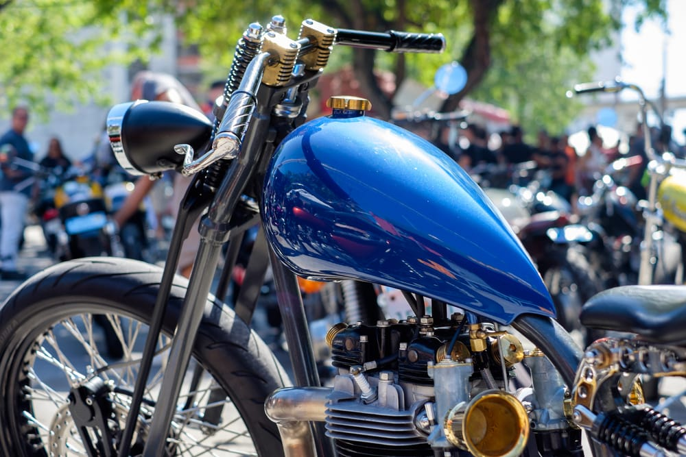 motorcycle insurance in Grand Rapids STATE   The Brouwers Agency