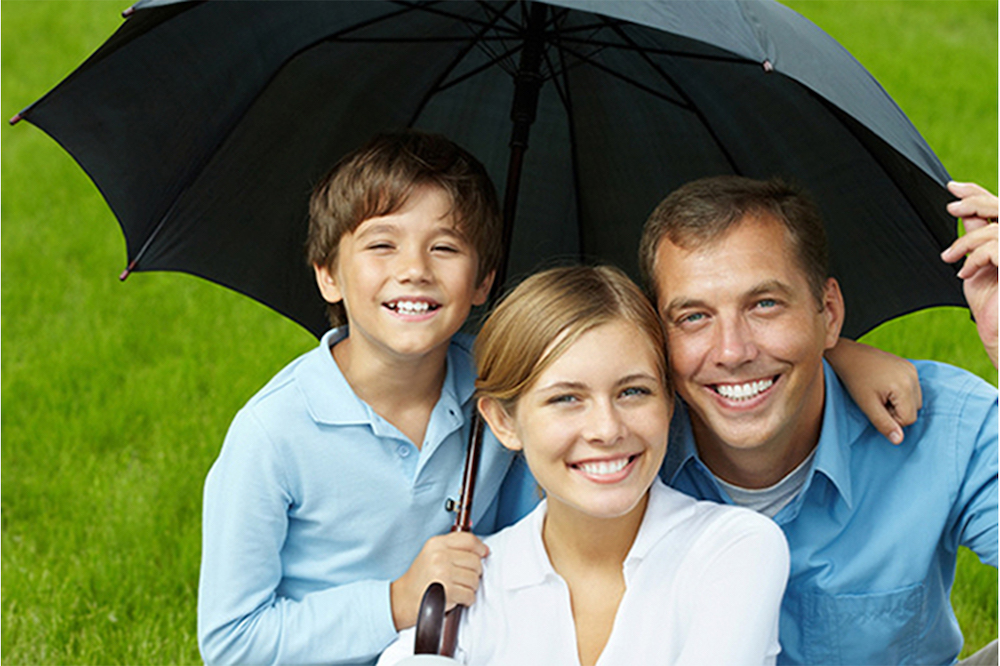 umbrella insurance in Grand Rapids STATE | The Brouwers Agency