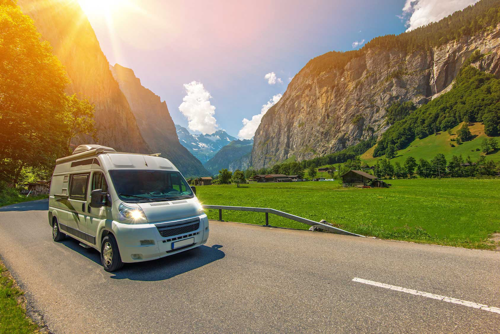 rv insurance in Grand Rapids STATE | The Brouwers Agency