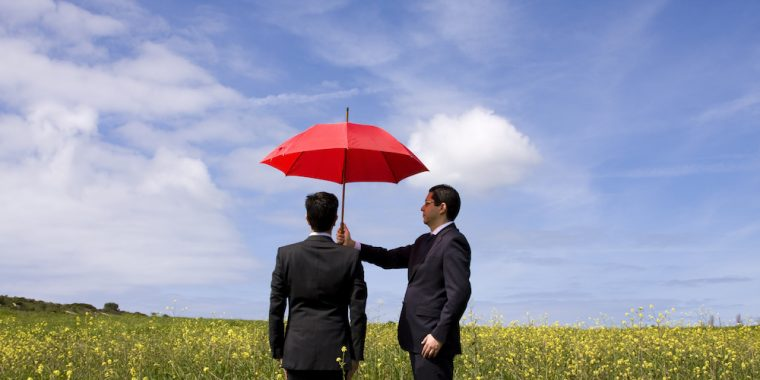 commercial umbrella insurance in Grand Rapids STATE   The Brouwers Agency