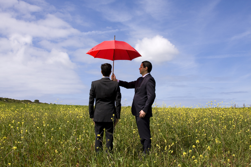 commercial umbrella insurance in Grand Rapids STATE | The Brouwers Agency