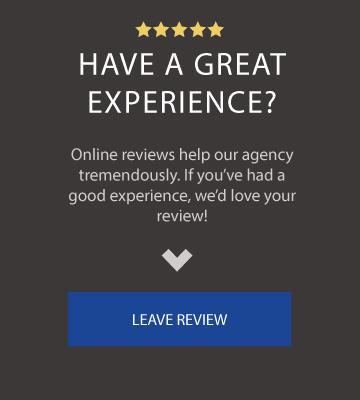 insurance agency Grand Rapids MI
