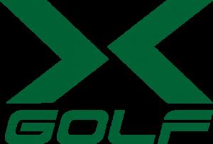 X-Golf_Logo_New_Large_X_GREEN